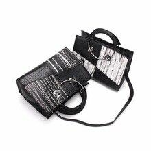 Daenerys Luxury Handbags Designer Bags For Women 2018 Leather Female Clutch And Purses Ladies Messenger Crossbody Flap Bag
