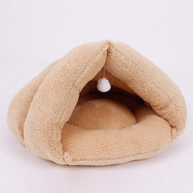 Shitje e ngrohtë Yurt Pet House Pet Pet Dog Petë e mesme Kafshë e - Produkte për kafshet shtëpiake - Foto 6