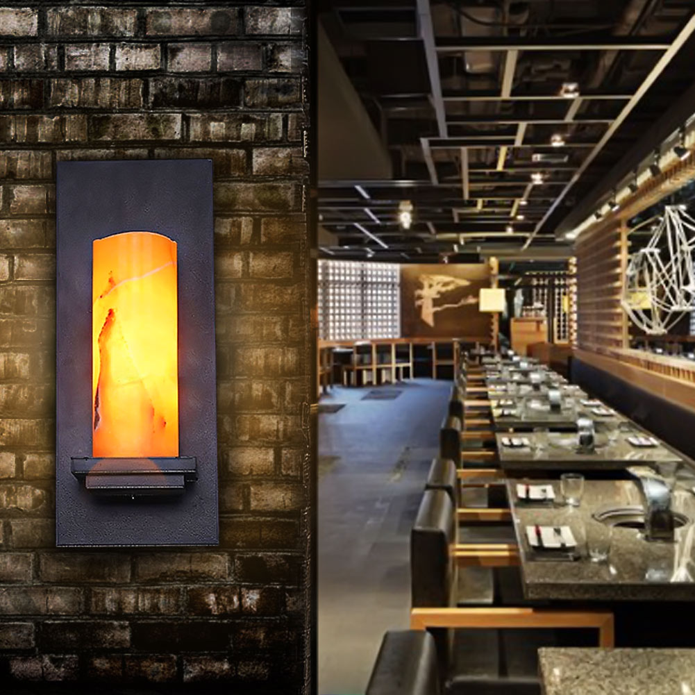 Online Get Cheap Hallway Lighting Design Aliexpresscom  Alibaba