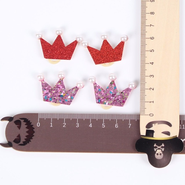 Small Pet Grooming Bows