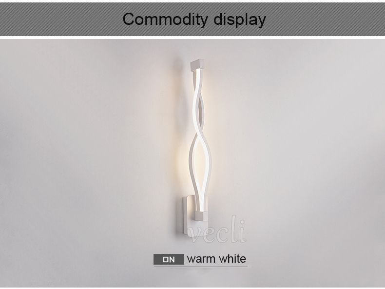 High Quality wall sconce