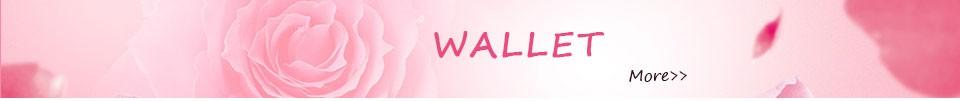 ZDY-Wallet_01