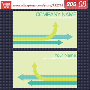 Compare Prices on Design Business Cards Free Online- Online ...