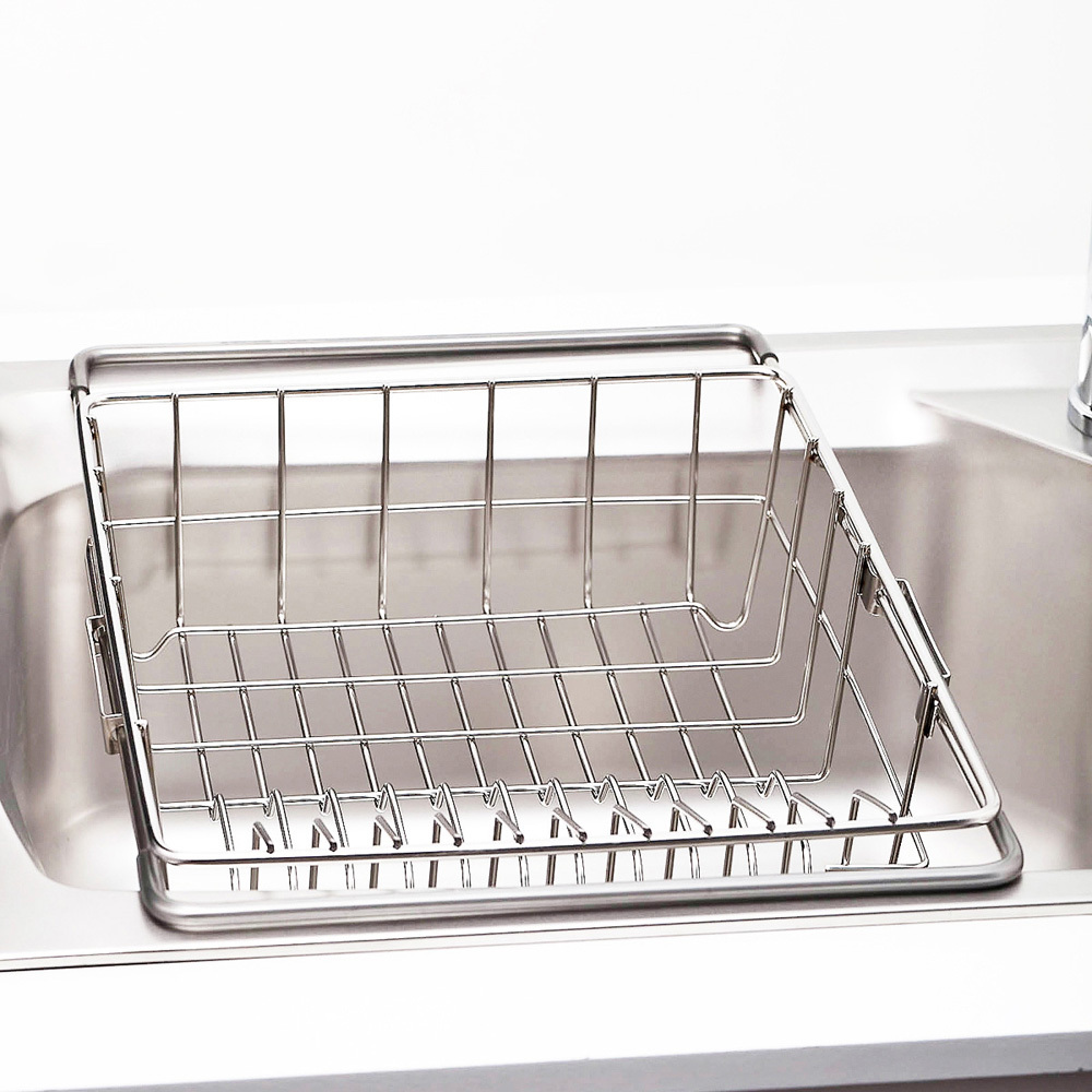 Kitchen Sink Accessories Basket kitchen sink accessories uk | interior home design
