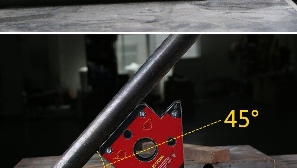 arrow welding magnet_07