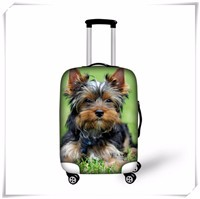 WHOSEPET-Travel-Puppy-Luggage-Cover-Dog-Elastic-Baby-Suitcase-Protective-animal-Cover-Case-Travel-Accessories-Christmas.jpg_640x640