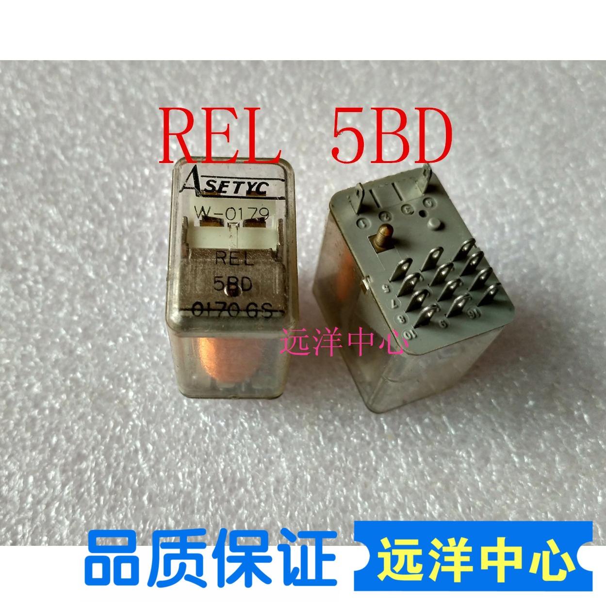 W-0179 REL 5BD  0170GS 14 W-0179 lacywear dg 49 rel