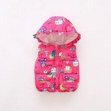 Зимняя верхняя одежда для новорожденных девочек; теплые толстовки для малышей; плотные теплые пальто; зимняя одежда для маленьких девочек; топы для младенцев
