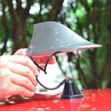 Прокат плавник акулы антенны FM/AM радио сигнал антенна для VW/Ford/BMW/Chevrolet/Nissan /Toyota/Skoda/Honda/KIA/hyundai/Buick/peugeot