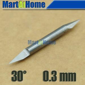 SM516 Buy Price