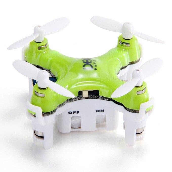 Princess Quadcopter 4CH จัดส่งฟรี