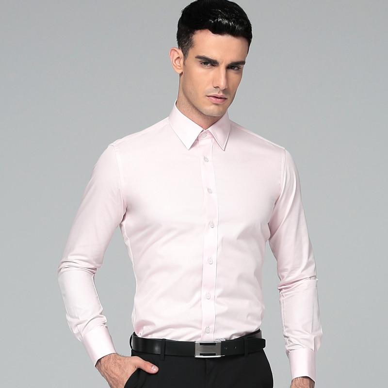 2018 ახალი მამაკაცის კაბები - კაცის ტანსაცმელი - ფოტო 6