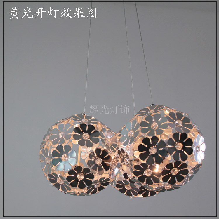 light chandelier Picture - More Detailed Picture about ...