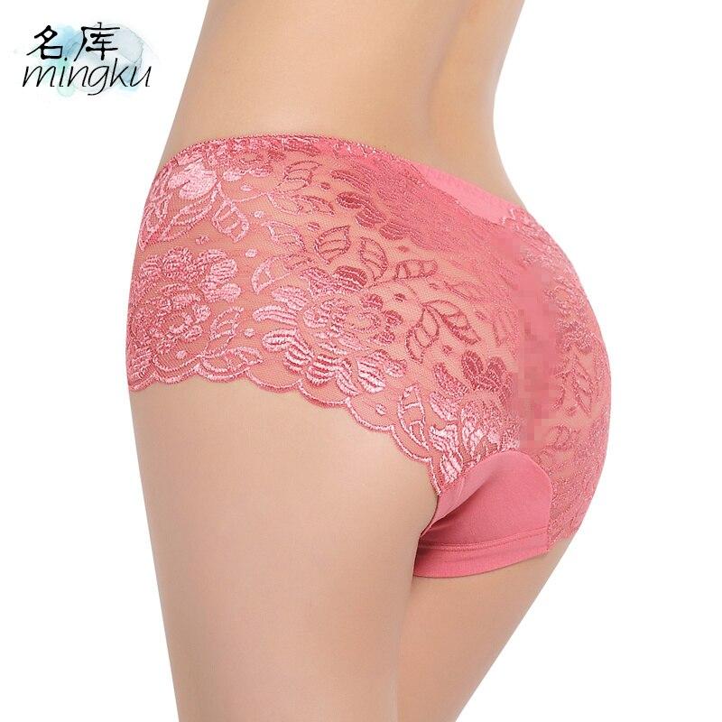 Panty backless crotchless