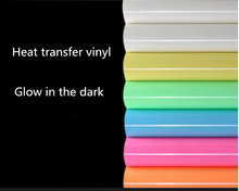 Popular Free Vinyl Samples-Buy Cheap Free Vinyl Samples lots
