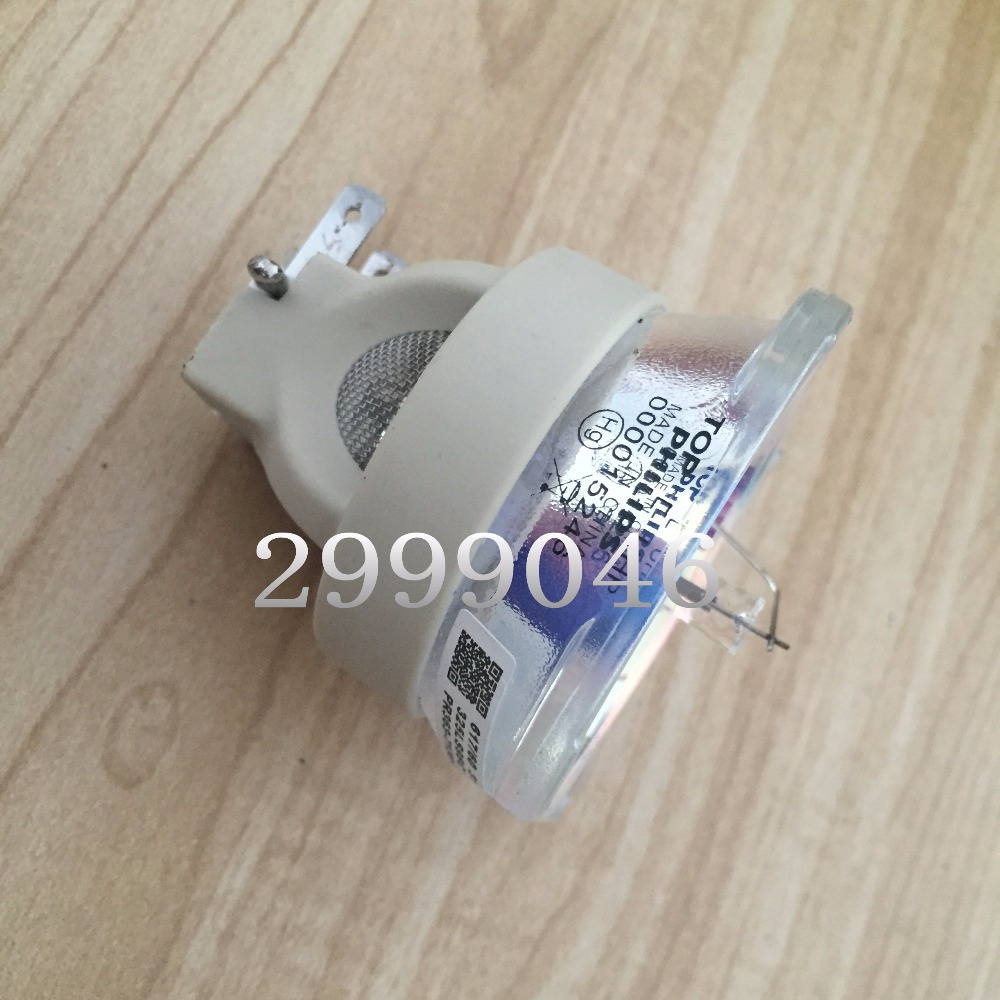 все цены на Original Replacement UHP310W Projector lamp For Optoma BL-FU310A BL-FU310B BL-FU310C; VIVITEK 5811118436-SVV lamp series