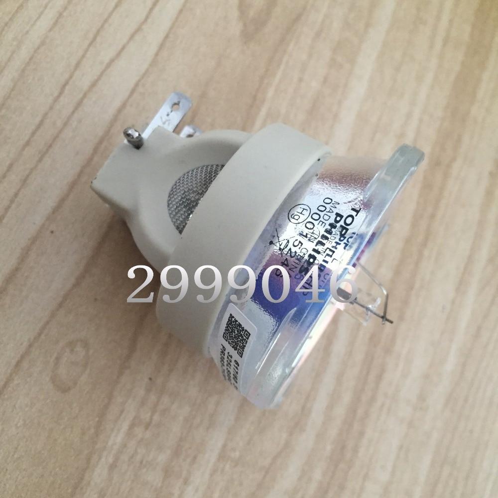 Remplacement d'origine UHP310W lampe De Projecteur Pour Optoma BL-FU310A BL-FU310B BL-FU310C; VIVITEK 5811118436-SVV lampe série