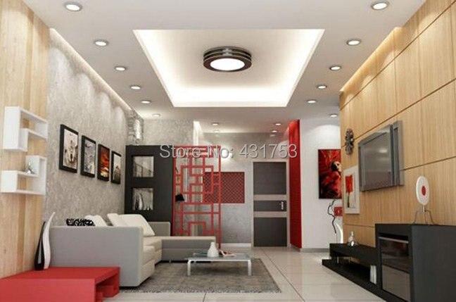 light ceiling lamp