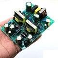 AC-DC Comutação de Alimentação 110 V/220 V para 24 V 2A Buck Converter Step Down Voltage Regulator Power adaptador