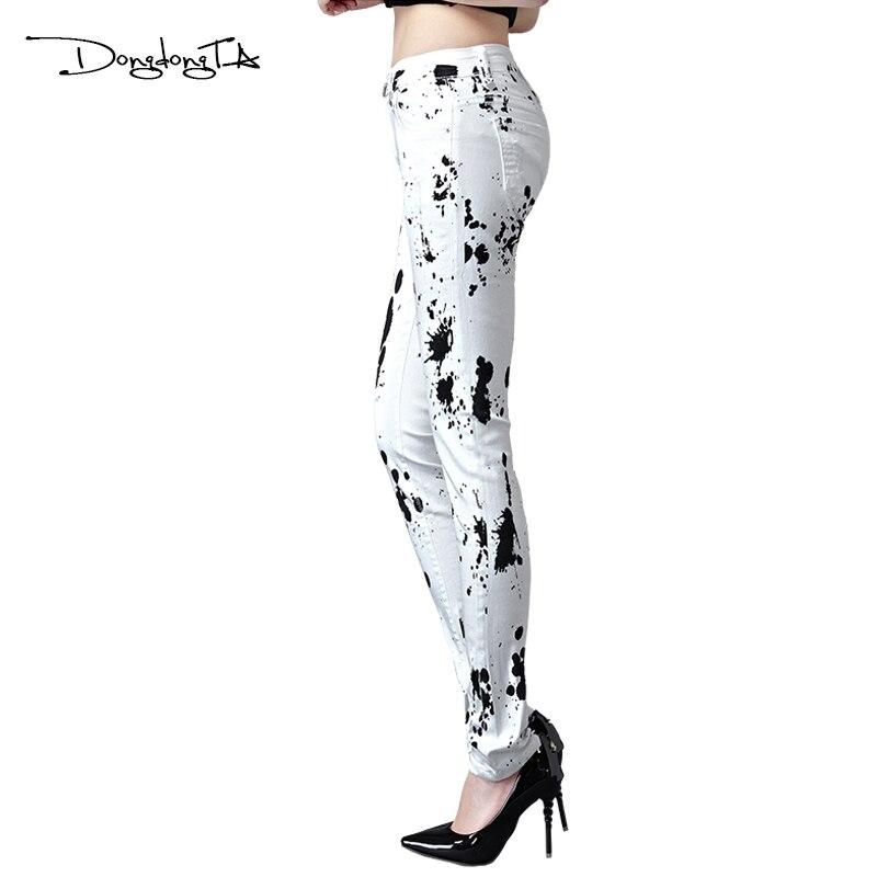 Dongdongta ახალი ქალების - ქალის ტანსაცმელი - ფოტო 2