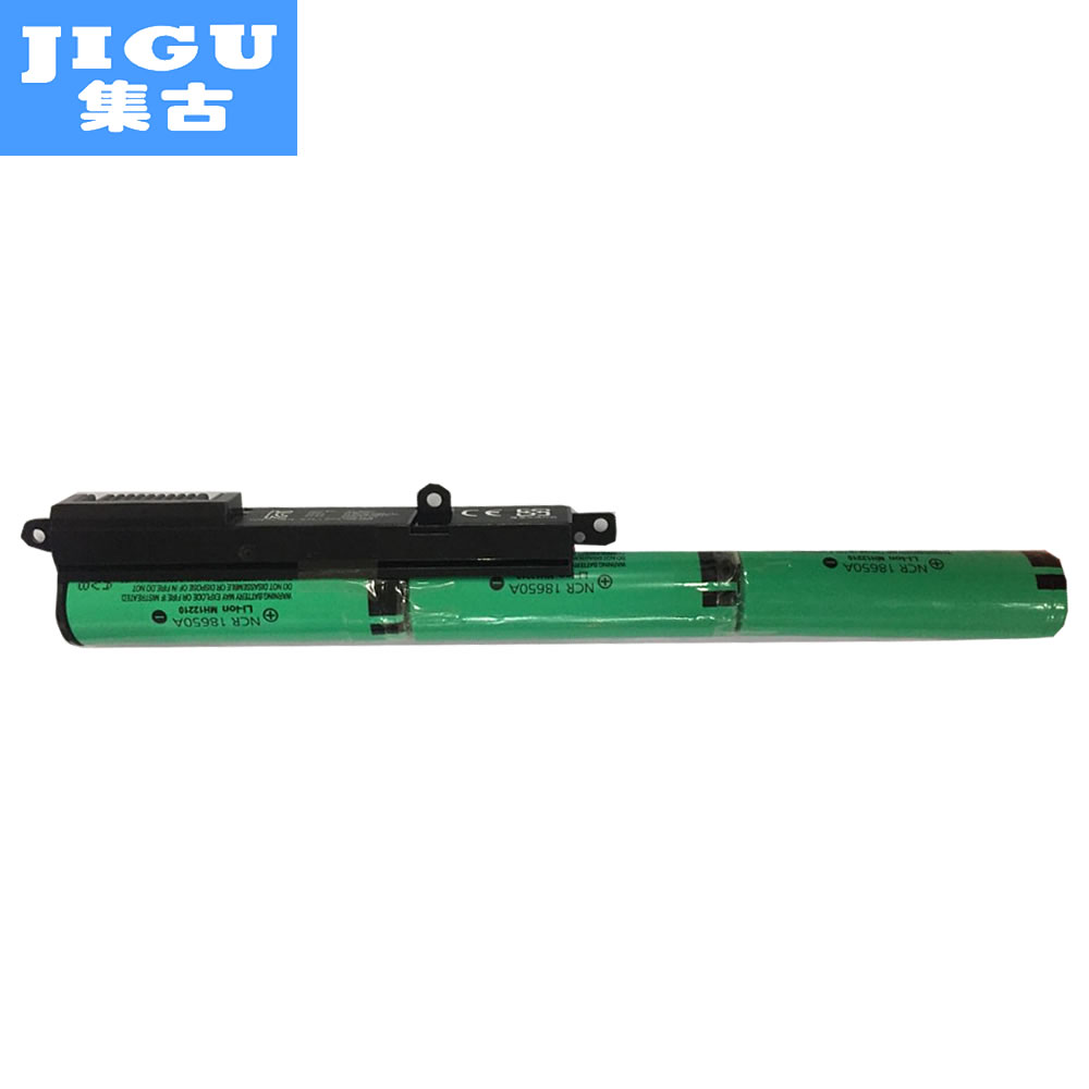 JIGU Laptop Battery A31N1519 for ASUS R540LJ R540LA R540L F540UP7200 F540SC F540SA F540LA A540LA A540L 3CELLS