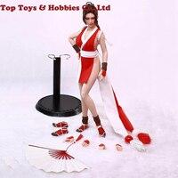Для коллекции RM012 1/6 масштаб 1/6 Redman/игрушки Коллекционная Фигурка ковбой DOC 2 фигурка кукла игрушка полный набор