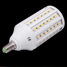 General Electric Lamp And Get Free Shipping On