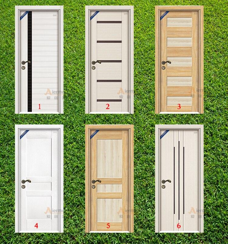 Price Of Bedroom Doors