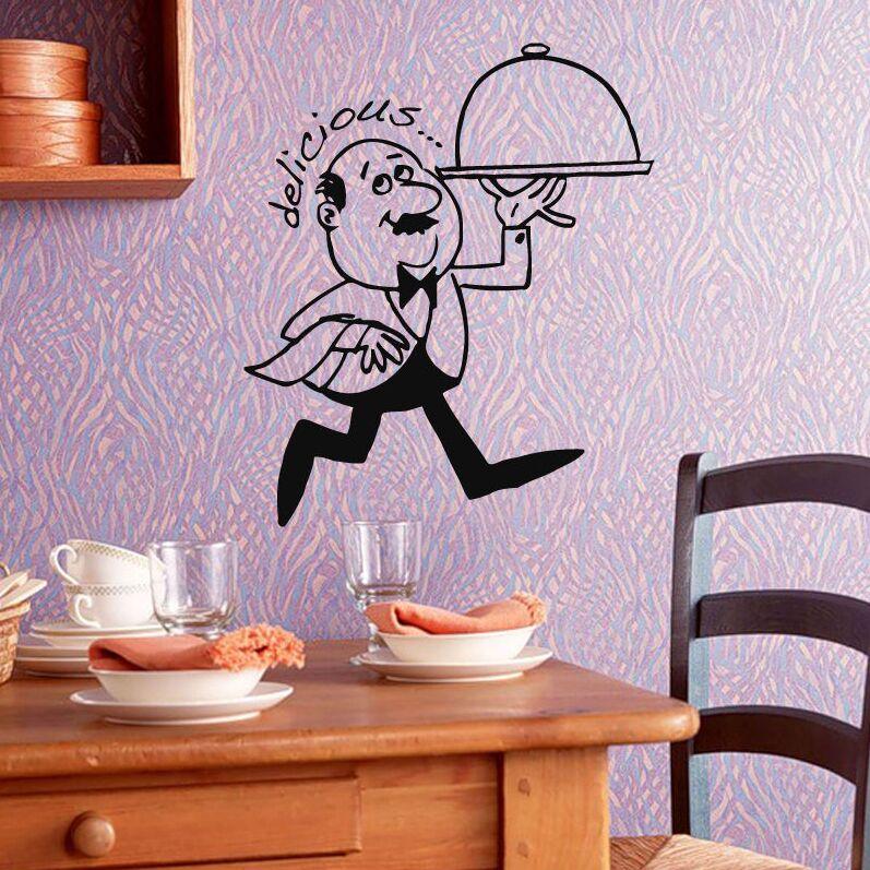 Прикольные картинки на стену в кухню