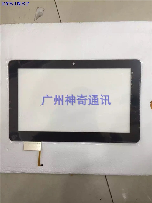 10 inch ENERGY capacitive screen handwriting screen touch screen external screen cable number: 300-L3917A-B00 / E00