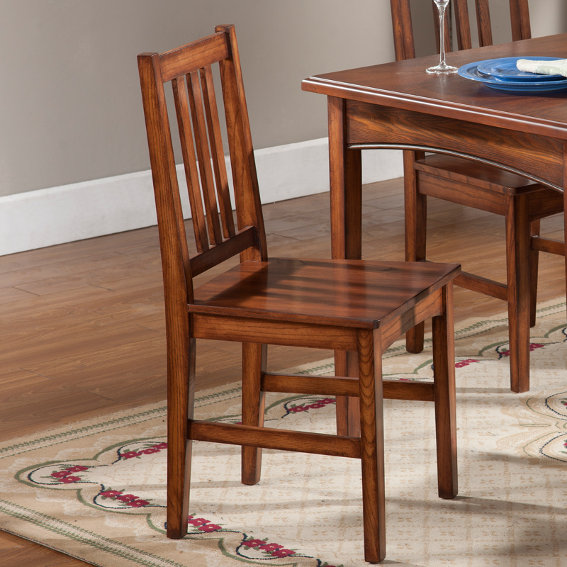american style desk chair computer dining table armchair chinese small wooden bench woodchina cheap office tables