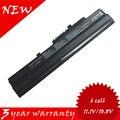 Msi u100 Bateria Do Portátil para MIS 14L-MS6837D1 3715A-6317A-RTL8187SE MS6837D1 BTY-S11 BTY-S12 TX2-RTL8187S bom presente
