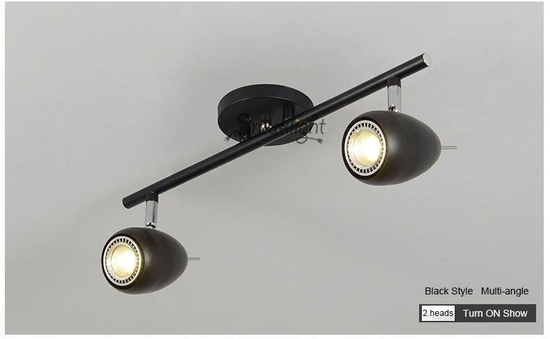 Led-track-lights-_16