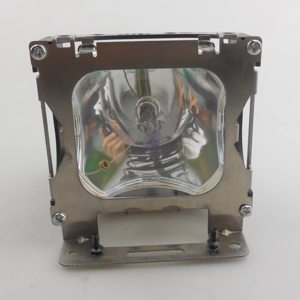 ФОТО Replacement Projector Lamp 456-206 for DUKANE ImagePro 8050 / ImagePro 8800 / ImagePro 8800A / ImagePro 8900 Projectors
