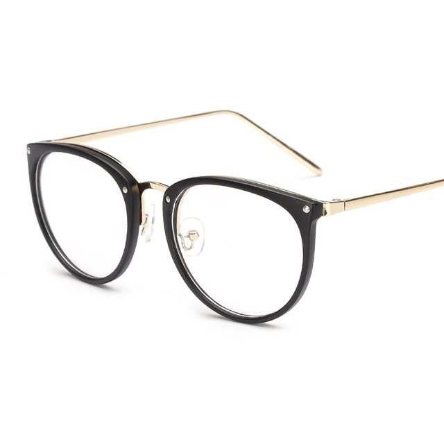 bbbd203cbd gafas graduadas redondas mujer
