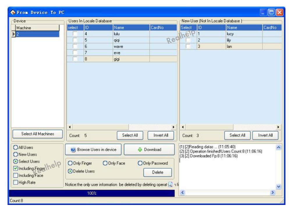 Attendance-software-5