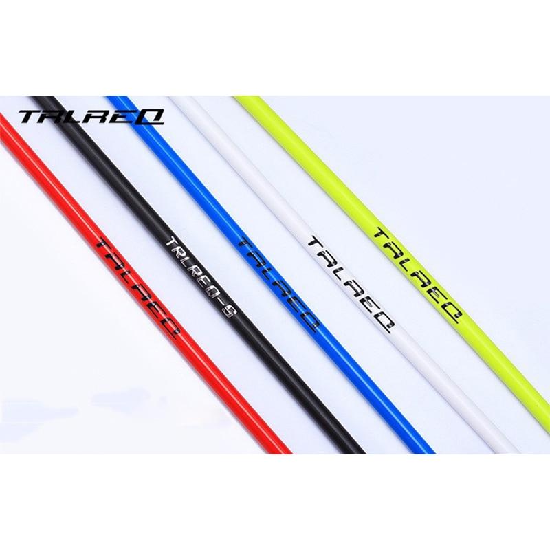 3 Meters MTB Mountain Bike Road Bicycle Shift//Brake Cable Housing Hose Tube Tool