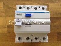 [ZOB] Хагрид cds440d автоматический выключатель 4p40a 0.03a rccb