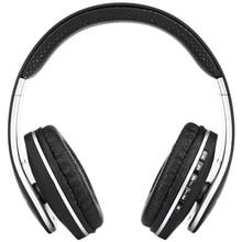 2018 JKR 211b гарнитура Bluetooth Беспроводной стерео наушники музыка с micophone Bluetooth наушники Поддержка fm Радио TF карты