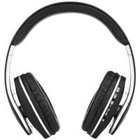 2018 JKR 211B Bluetooth Headset Wireless Earphone Stereo Music With Micophone Bluetooth Headphone Support FM Radio