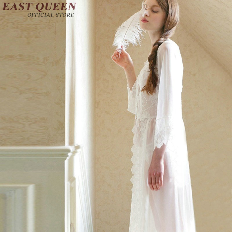Natural style maternity photography props maternity dress photography maternity clothes for photo shoots AA2573 YQ