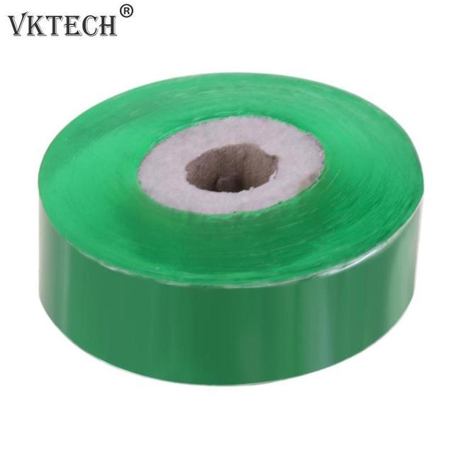 2cm tape