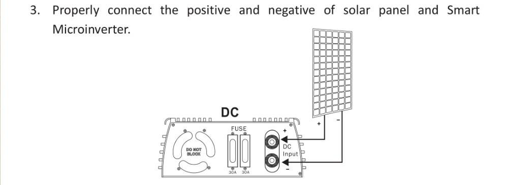 Inverter 1000W,Grid tie inverter,with MPPT function,120V