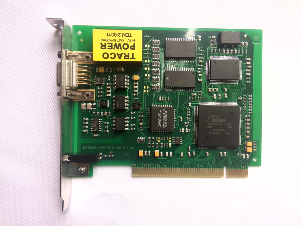 цены CP5611: 6GK1561-1AA00 MPI,PPI,Profibus Card For S7-200/300/400 PLC,FAST DELIVERY