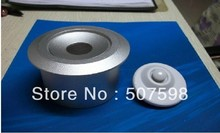 HOUZE,Universal detacher 20000GS,magnetic security tag remover, security tag key, magnet security remover