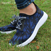 Barefoot Life Sneakers 2017 New Summer Cheap Men Women Running Shoes Female Male Breathable Shoes Outdoor