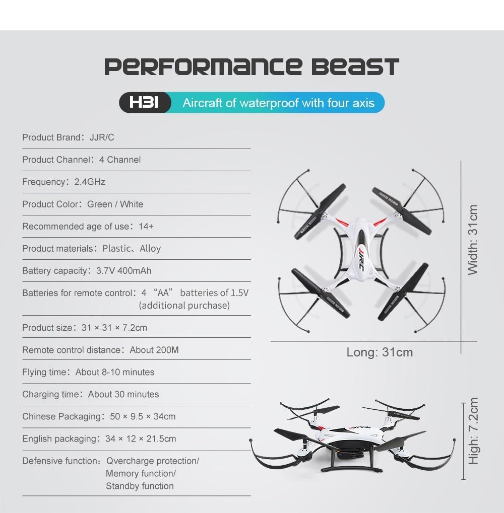 JJRC Drone (9)