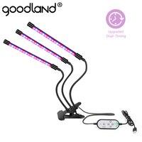 https://ae01.alicdn.com/kf/HTB1npnkA79WBuNjSspeq6yz5VXaR/Goodland-LED-Grow-Light-USB-Phyto-Fitolampy.jpg