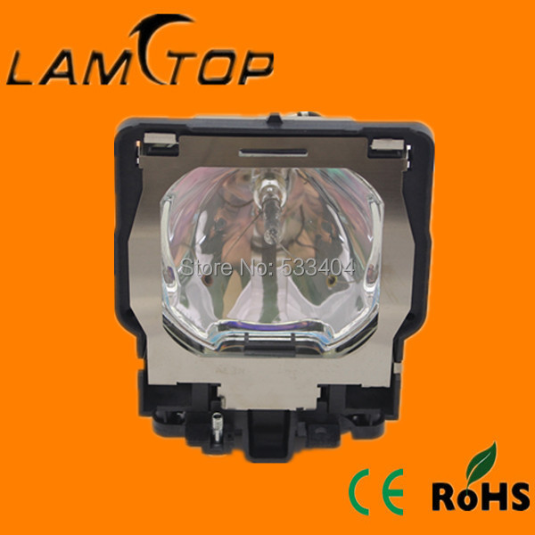 все цены на Brand New LAMTOP projector lamps with housing fit for PLC-XF4700C онлайн