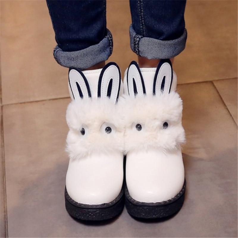 Plus size 34-45 ქალთა ტერფის - ქალის ფეხსაცმელი - ფოტო 2